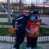 Владимир, 33, г.Курск