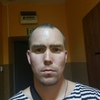 Alexander, 20, г.Варшава