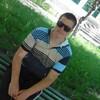 александр, 20, г.Бричаны