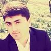 Alex, 28, г.Душанбе