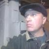 Евгений, 44, г.Красноярск