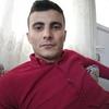 Murat Bozdogan, 30, г.Анкара
