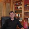 ВЛАДИМИР, 55, г.Экибастуз