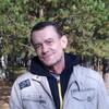 сергей, 54, г.Козьмодемьянск