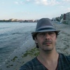 Олег, 46, г.Nesebar