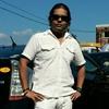 Mahisanda Pahan, 37, г.Касугаи