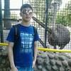 Абдулла, 20, г.Москва