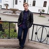 Алексей, 25, г.Борисов