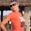 Наталья, 42, г.Дно