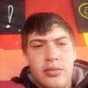 Амид, 23, г.Кувандык