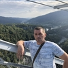 Сергей, 43, г.Горячий Ключ