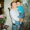 юрий, 49, г.Переславль-Залесский