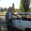 Юрий, 49, г.Каменка-Днепровская
