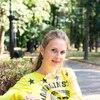 Юлия, 22, г.Киев