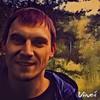 Антон, 33, г.Обнинск
