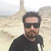Umair Peerzada, 29, г.Лос-Анджелес