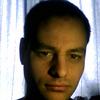 Stefan, 29, г.Karlstad