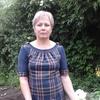 Наталья, 47, г.Кара-Балта
