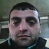 Аркадий, 34, г.Vanadzor