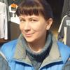 Евгения, 44, г.Копейск