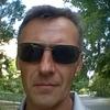 Алекс, 41, г.Щёлкино