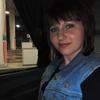 Наталья, 27, г.Щекино
