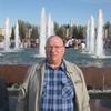 Владимир, 66, г.Зарайск