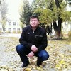 Юрий Резниченко, 47, г.Тирасполь