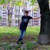 алекс, 24, г.Степное (Ставропольский край)
