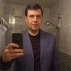 Vas, 51, г.Slatina