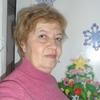 Солнышко, 56, г.Белорецк
