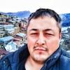 Магомед Омаров, 38, г.Каспийск