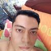 Эшмурад, 39, г.Лениногорск