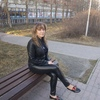 Ольга, 45, г.Оленегорск