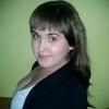 Мария, 22, г.Карагай