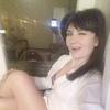 Лина, 32, г.Донецк