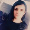 Анна Яровая, 24, г.Бершадь
