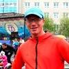 Алексей, 22, г.Екатеринбург