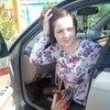 Александра, 21, г.Чечерск
