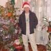 gena, 28, г.Междуреченск
