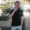 Борис, 25, г.Бишкек