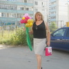 оксана, 39, г.Сызрань