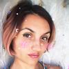Ольга, 27, г.Ялта