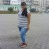 Евгения, 32, г.Ахтырка
