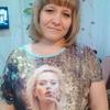 Юлия, 35, г.Валуйки