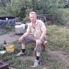Сергей, 54, г.Булаево