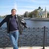 александр, 45, г.Каховка