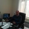 Игорь, 51, г.Навои