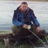 Алексей, 31, г.Кызыл