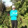 Сергей, 63, г.Лаишево